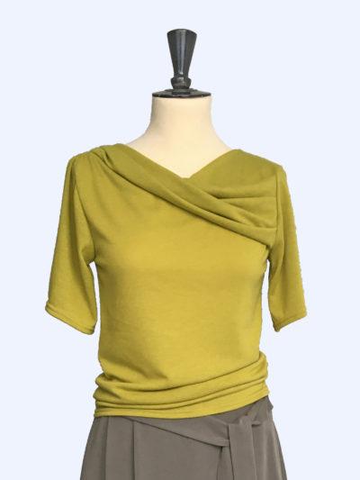 shirt.madlaina.anis