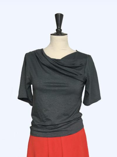 shirt.madlaina.gris