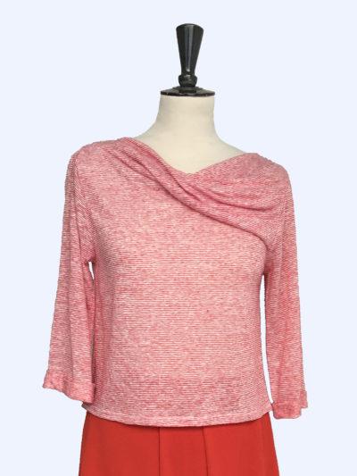 2021_shirt.madlaina.large.rayures